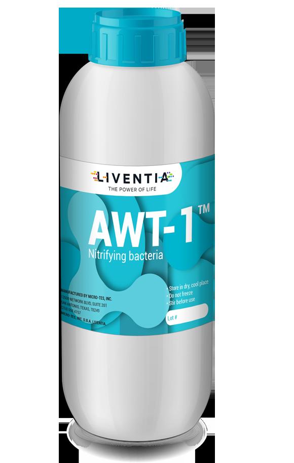 AWT_Bottle