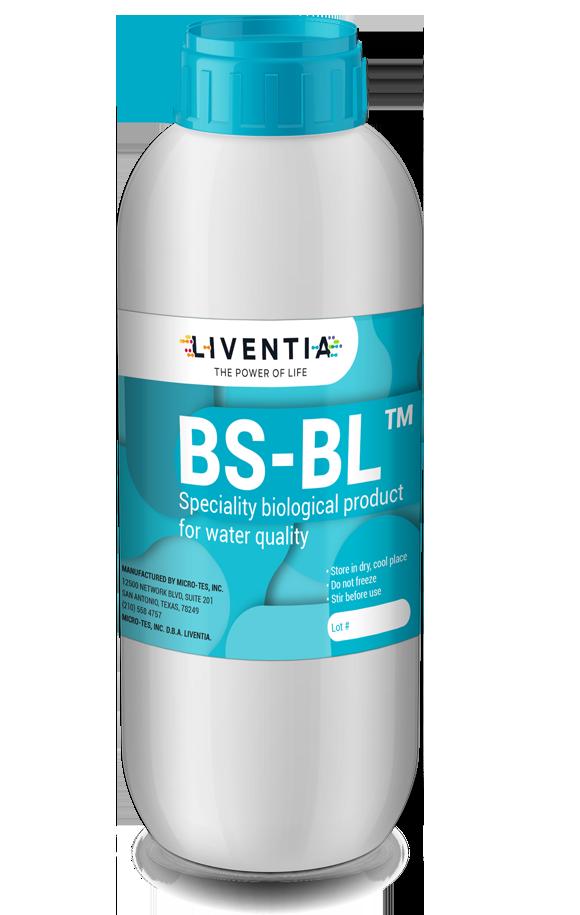 BS-BL_bottle